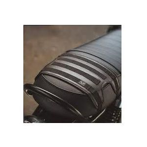 SW-MOTECH Legend Gear SLS Saddle Strap