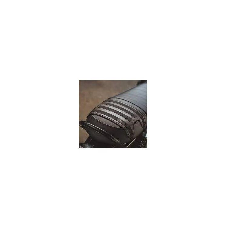 SW-MOTECH Legend Gear SLS Saddle Strap