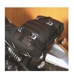 SW-MOTECH Legend Gear LR1 Tail Bag