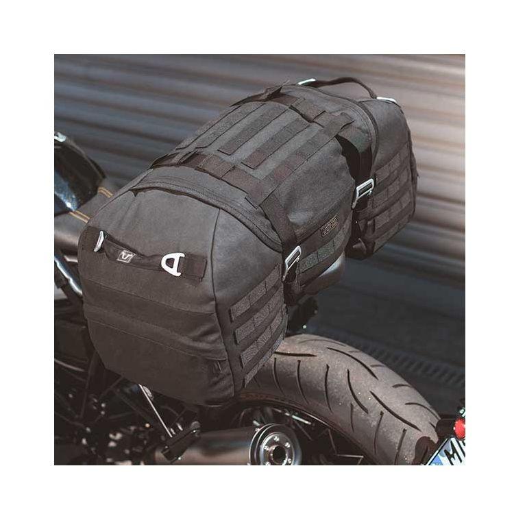 SW-MOTECH Legend Gear LR2 Tail Bag