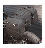 SW-MOTECH Legend Gear LR2 Tail Bag
