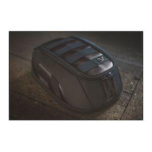 SW-MOTECH Legend Gear LT1 Tank Bag