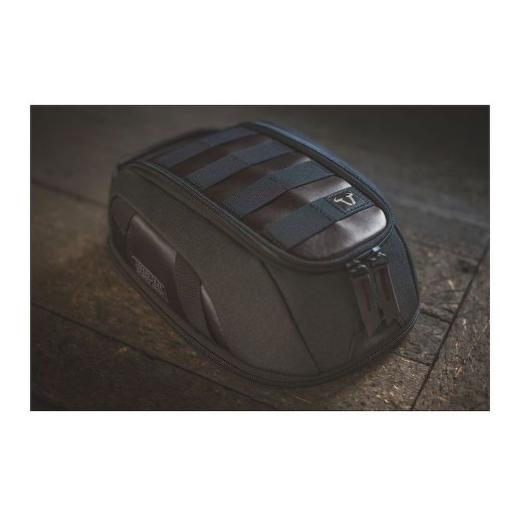 SW-MOTECH Legend Gear LT1 Tank Bag