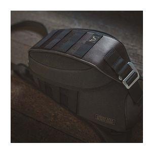 SW-MOTECH Legend Gear LT2 Tank Bag