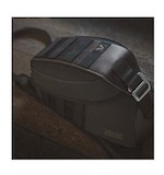 SW-MOTECH Legend Gear LT2 Tank Bag