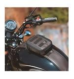 SW-MOTECH Legend Gear LA2 Accessory Bag
