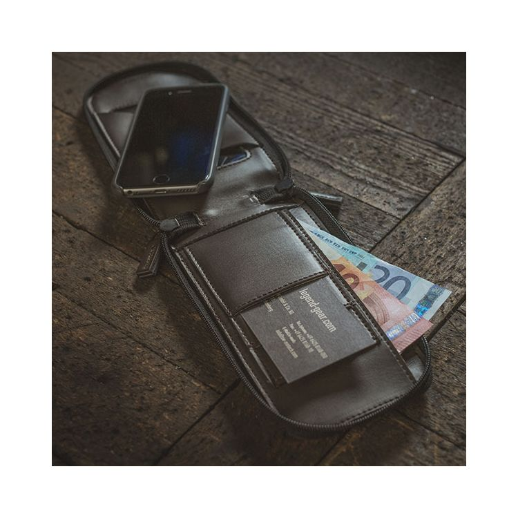 SW-MOTECH Legend Gear LA3 Smartphone Bag