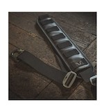 SW-MOTECH Legend Gear LA4 Shoulder Strap