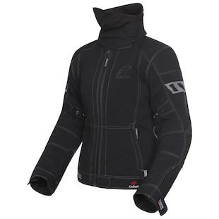 Rukka Flexina Women's Jacket