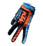 Troy Lee KTM Team Air Gloves