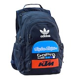 Troy Lee KTM Team Backpack