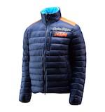 Troy Lee KTM Team Dawn Jacket