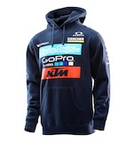 Troy Lee KTM Team Fleece Hoody