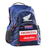 Troy Lee Honda Team Backpack