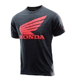 Troy Lee Honda Wing T-Shirt
