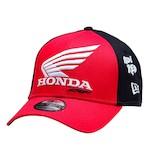 Troy Lee Honda Team Hat
