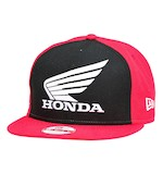 Troy Lee Honda Wing Snapback Hat