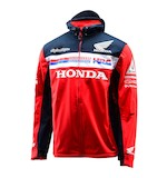 Troy Lee Honda Team Tech Jacket