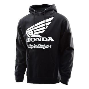 Troy Lee Honda Wing Hoody