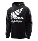 Troy Lee Honda Wing Hoody