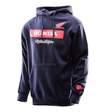 Troy Lee Honda Wing Block Hoody