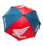 Troy Lee Honda Team Umbrella