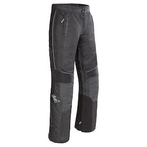 Joe Rocket Cleo Elite Women's Pants