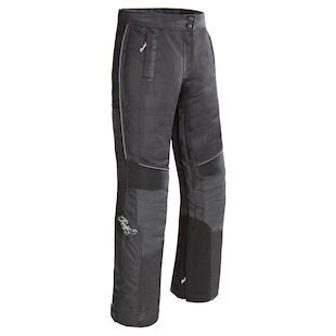 Joe Rocket Cleo Elite Women's Pants