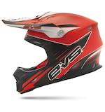 EVS T7 Podium Helmet
