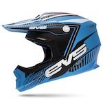 EVS T7 Pulse Helmet