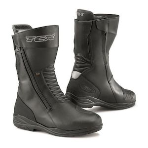 TCX X-Tour EVO Gore-Tex Boots (41)