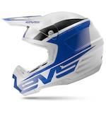 EVS T5 Vapor Helmet