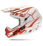 EVS T5 Bolt Helmet