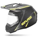 EVS T5 Venture Dual Sport Helmet