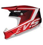 EVS T5 Vector Helmet