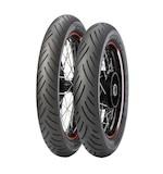 Metzeler Sportec Klassic Tires