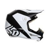 6D Youth ATR-1Y Wedge Helmet