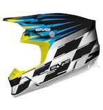 EVS T5 Speedway Helmet