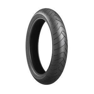 Bridgestone T30 Tires