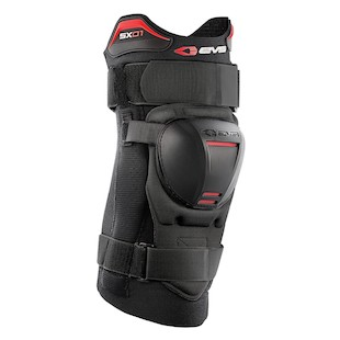 EVS SX01 Knee Brace