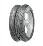 Continental Conti Go Tires