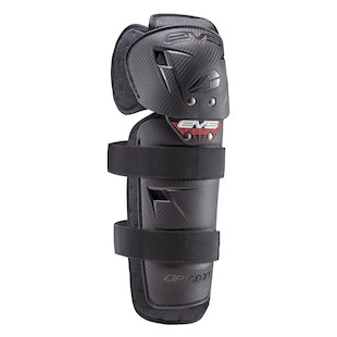 EVS Youth Option Knee Guards