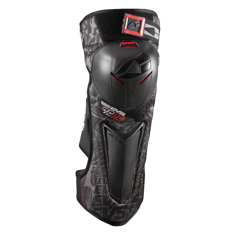 EVS Youth SC06 Knee Guards