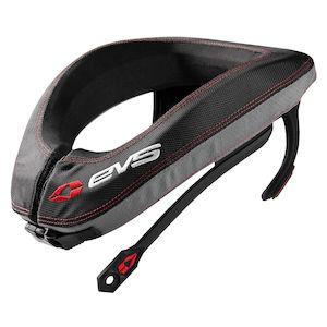 EVS R3 Race Collar
