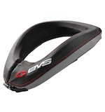 EVS Youth R2 Race Collar
