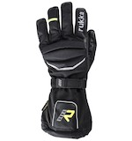 Rukka Harros Gore-Tex Gloves