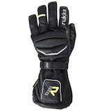 Rukka Harros Gore-Tex Gloves