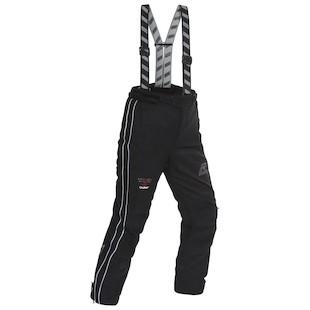 Rukka Orbita Women's Pants
