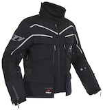 Rukka Energator Jacket