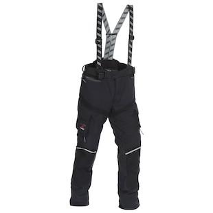 Rukka Energator Pants